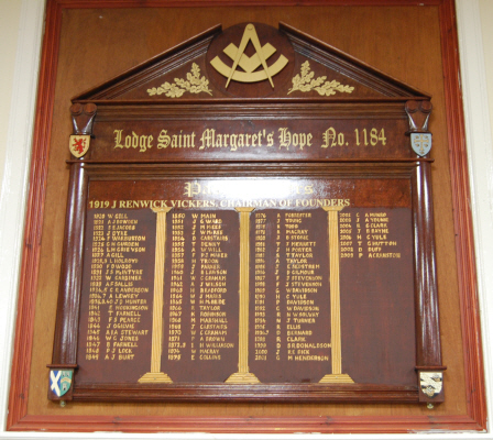 Lodge_1184_past_masters