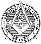 Lodge_1428_logo