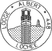 Lodge_448_Albert04