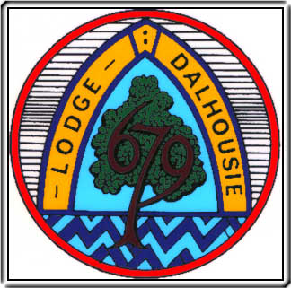 Lodge Dalhousie Number 679 Alternative