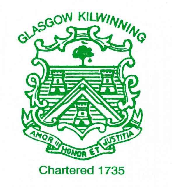 Lodge Glasgow Kilwinning Number 4