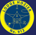 Lodge Hozier Number 912