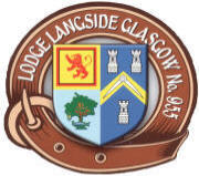 Lodge Langside Number 955