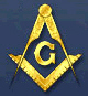 Lodge Livingstone number 599