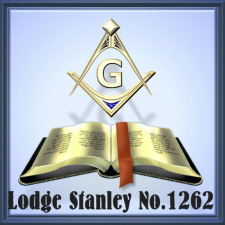 Lodge Stanley Number 1262