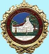 Lodge haughfoot number 1824