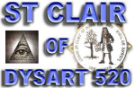 lodge520-St_Clair_of_Dysart