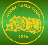 lodge_1276_castle_dour