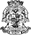 lodge_391_zetland_logo