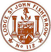 lodge_St_John_fisherrow_112