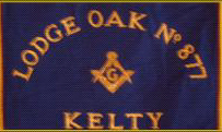 lodge_oak_877_logo