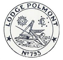 lodge polmont number 793