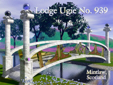 lodge ugie number 939